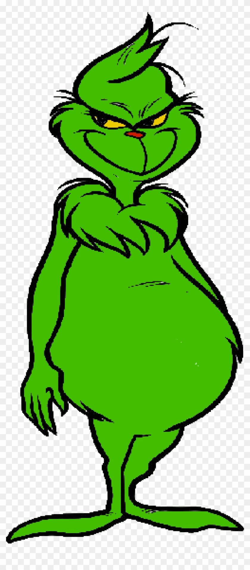 Use Grinch Template Grinch Png Free Transparent Png Clipart Grinch Svg Free Grinch Grinch Heart