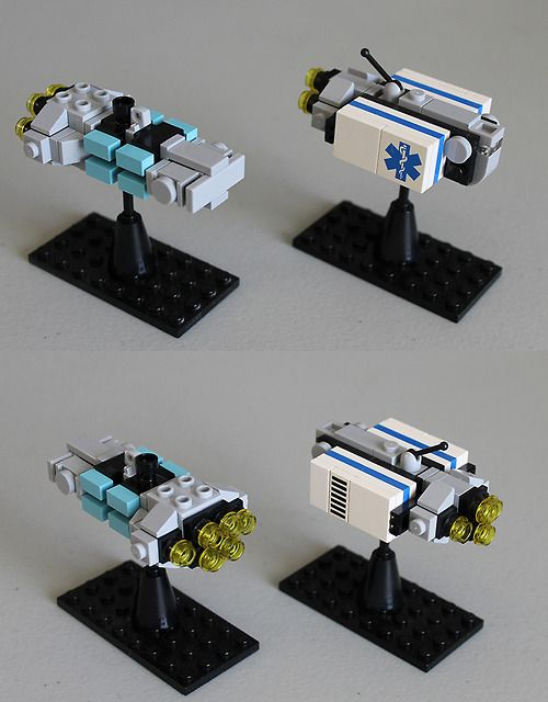 Centaur Freight Courier Carabao Freighter By Soren Http Flic Kr P Nvidgs Micro Lego Lego Design Lego Projects