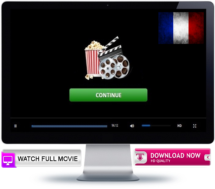 Film Vost France La Chtite Famille Streaming Vf Complet Regarder La Chtite Famille Streaming Vf Hd La Chtite Famille Streaming Vf Telerama La