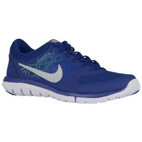 Nike Flex Run 2015  MensFlex your muscles and push your boundaries With  a minimal feel and cushioning that goes the distance the Nike Flex Run 2015  is