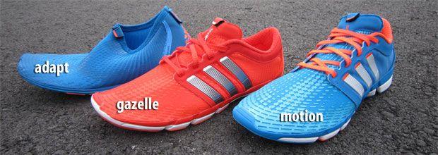 Adidas | Adidas, Minimalist shoes, Adipure