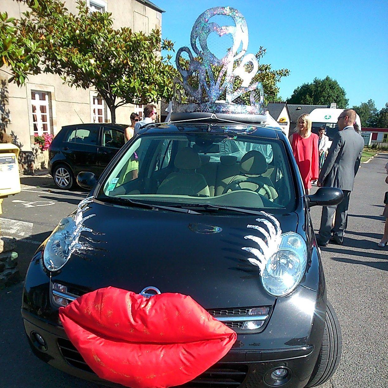 voiture balai pour mariage recherche google voiture balais pinterest voiture balai. Black Bedroom Furniture Sets. Home Design Ideas