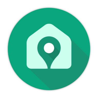 HTC Sense Home 10.10.1076993 by HTC Corporation Motion
