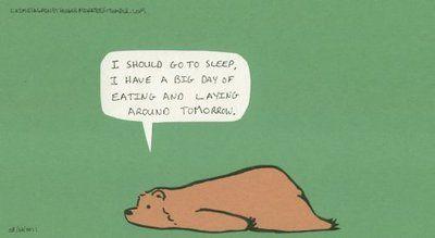 Every Friday night.