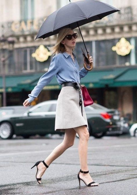 #amazing #Bags #Ideas #Professional #Rainy Day Outfit street style #Wo - #Amazing #Bags #day #Ideas #Outfit #Professional #Rainy #street #Style #wo, #rainydayoutfitforwork