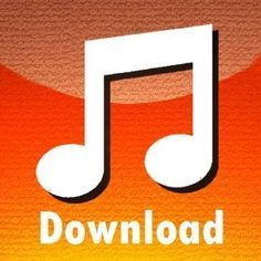 Free Music Downloads Online (Legally) Music download