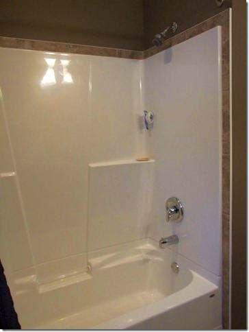 Buy Bathroom Tile Or Bathtub Surround Tile Tub Surround Shower