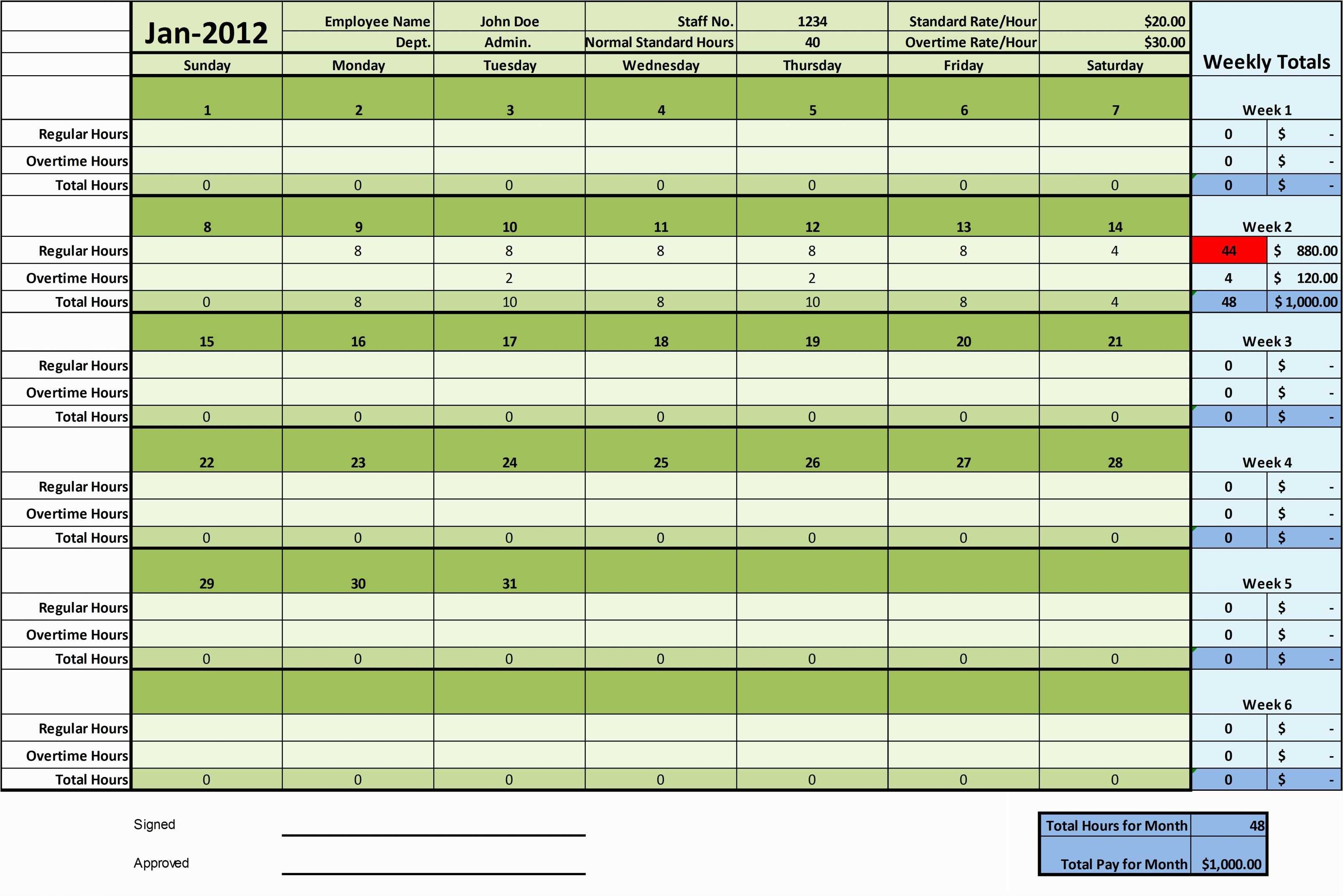Project Management Worksheet Spreadsheets Presented Us The