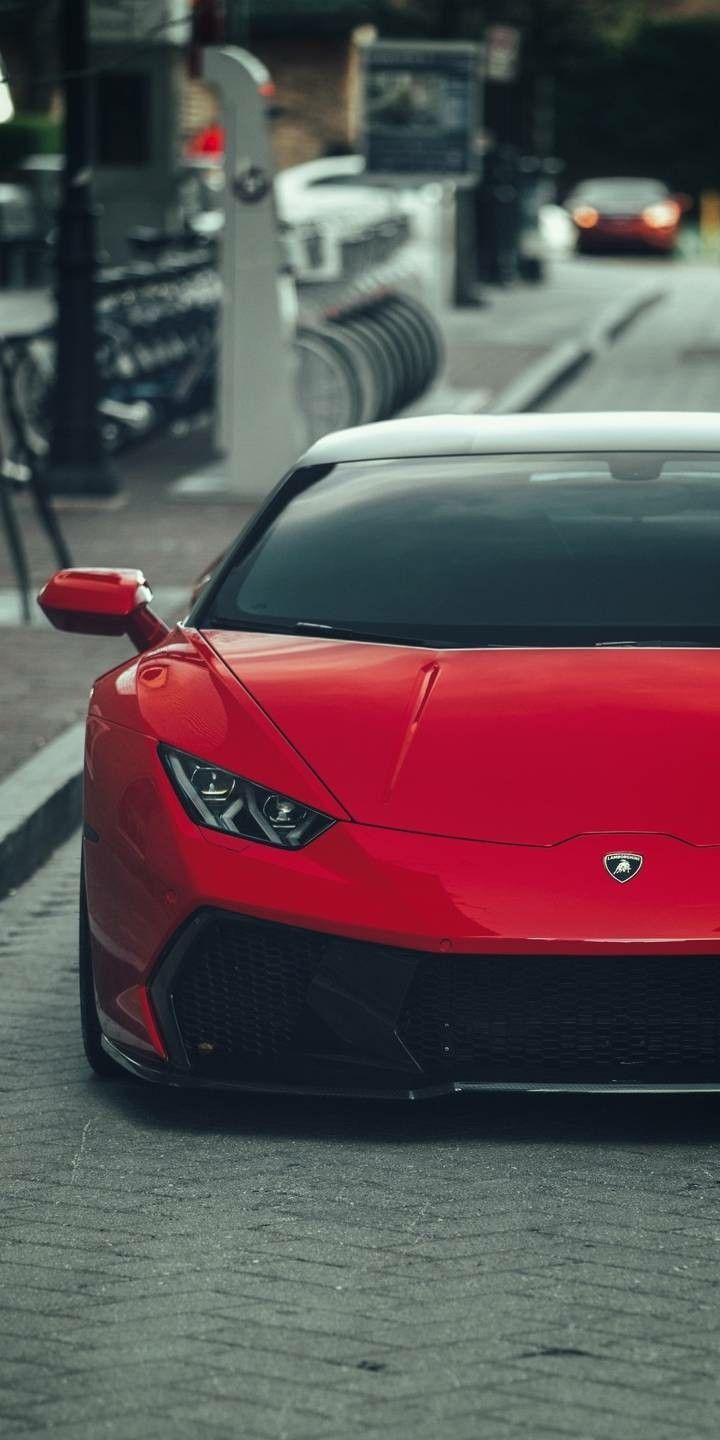 Top 20 Fastest Cars In The World Best Picture Fastest Sports Cars Car Wallpapers Super Cars Lamborghini Cars