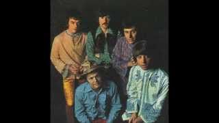 Carrie Anne – The Hollies