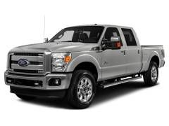new ford inventory kunes country ford of antioch inc in antioch car dealership f250 ford trucks pinterest