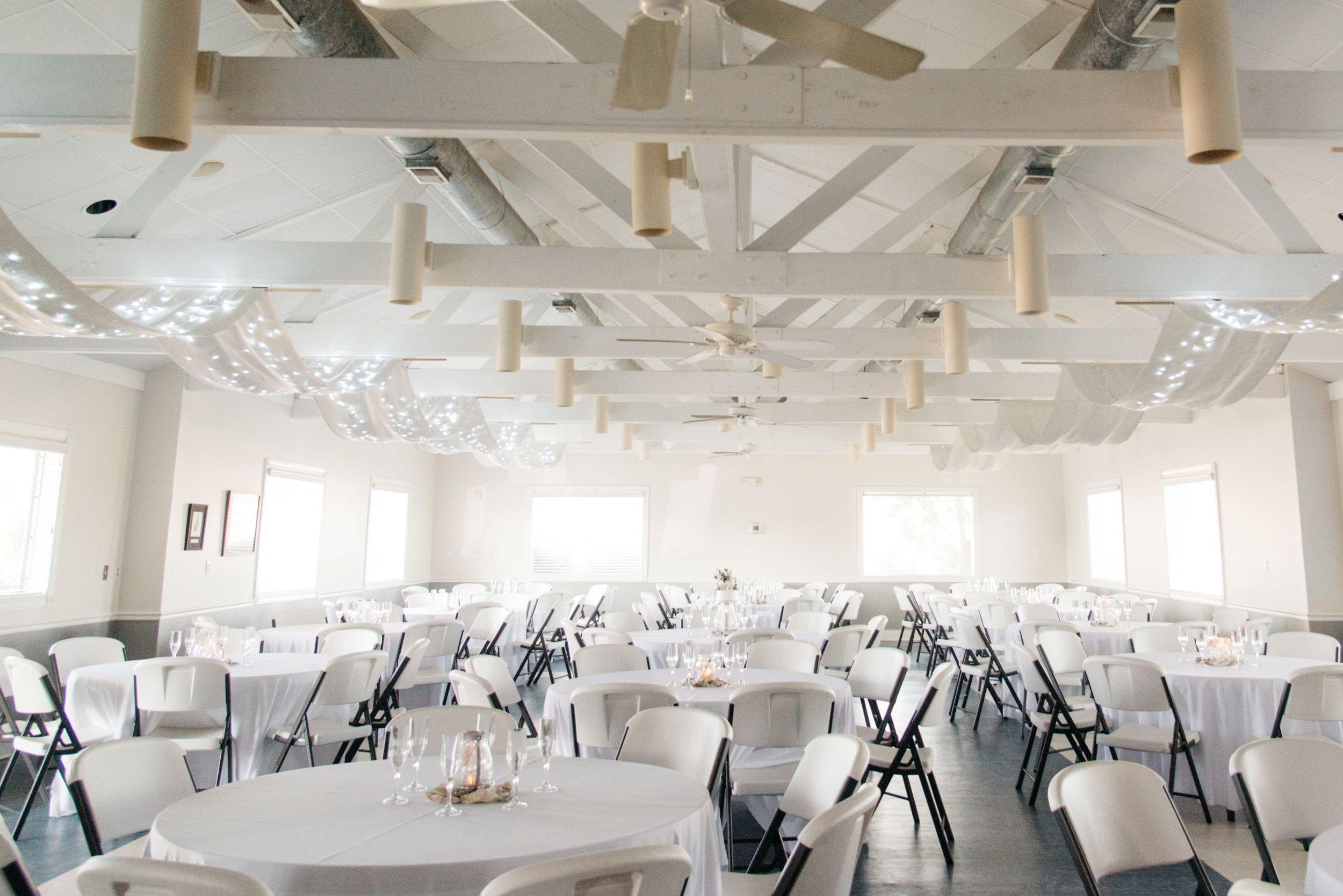Destination Wedding Photographer 0013 Jpg Island Weddings Charleston Wedding Photographer Charleston Wedding