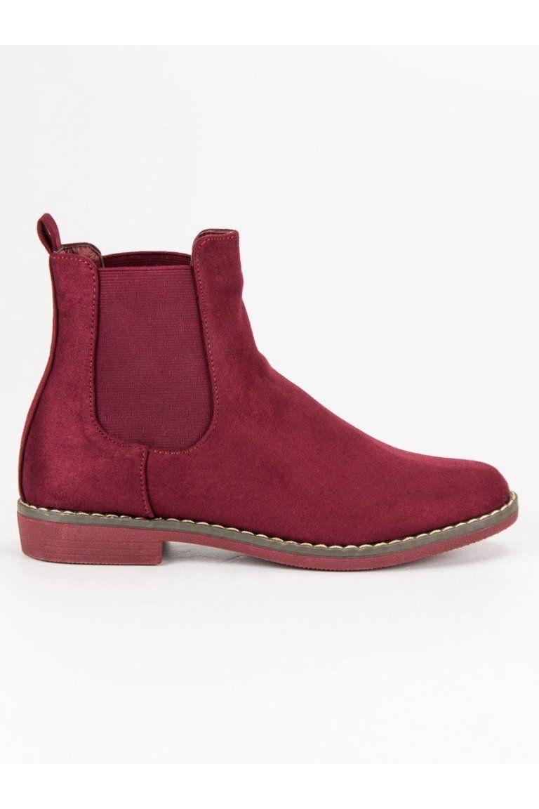 Pohodlné sivé topánky Super Me v roku 2018  50e251c8312