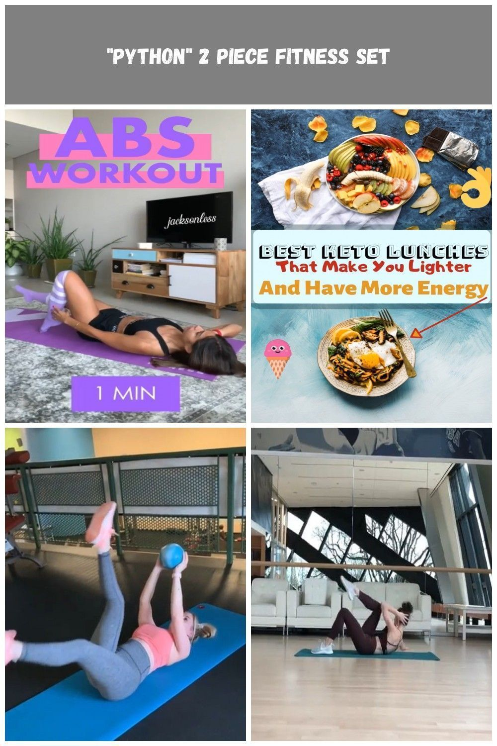 abs workout for women, abs in a week,abs workout in gym,abs diet, abs challenge,abs workout for wome...