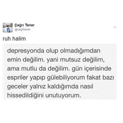 150 5k Likes 36 5k Comments Cagri Taner Cagritaner On Instagram Ilham Verici Alintilar Guzel Soz Ozlu Sozler