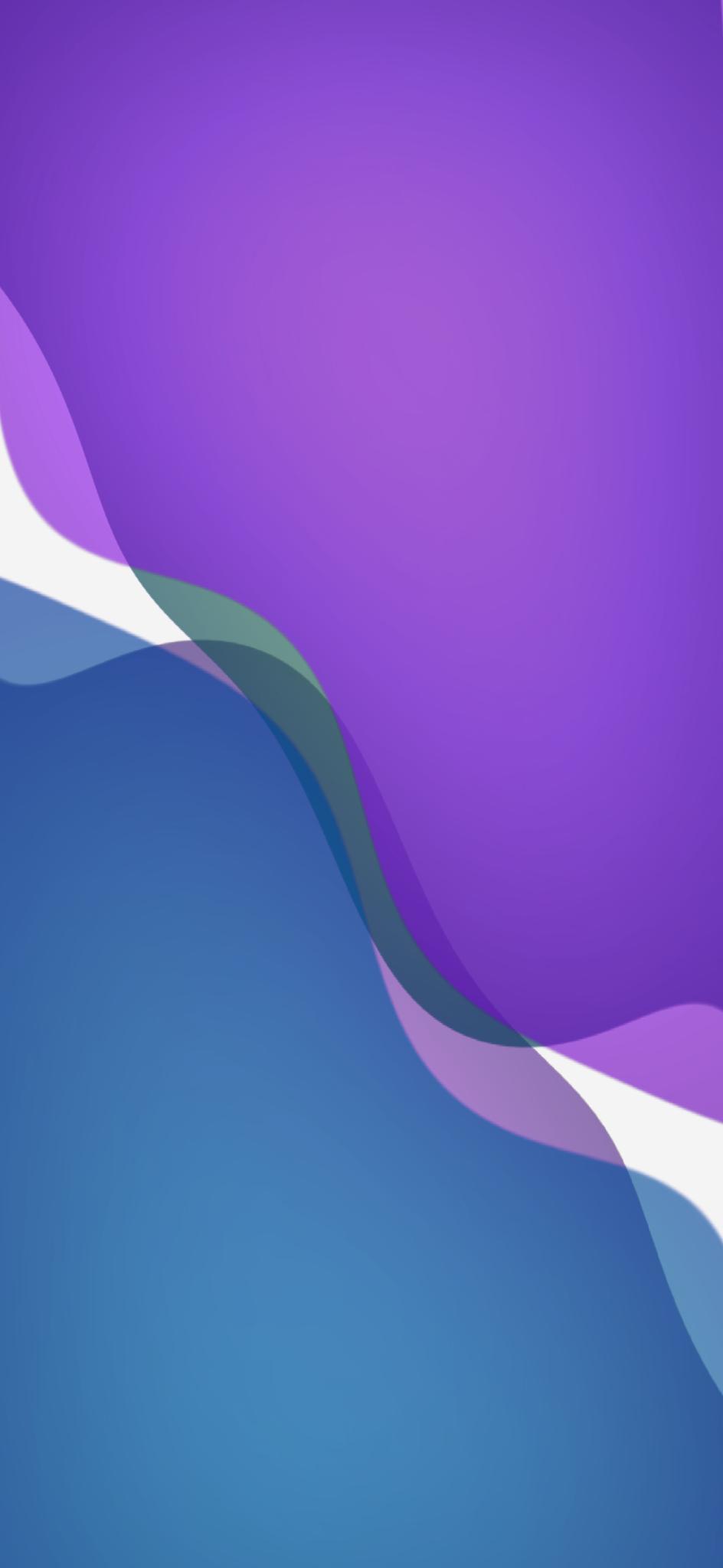 Pin By Soemadi Rito On Bahan Edit In 2020 Beautiful Wallpapers