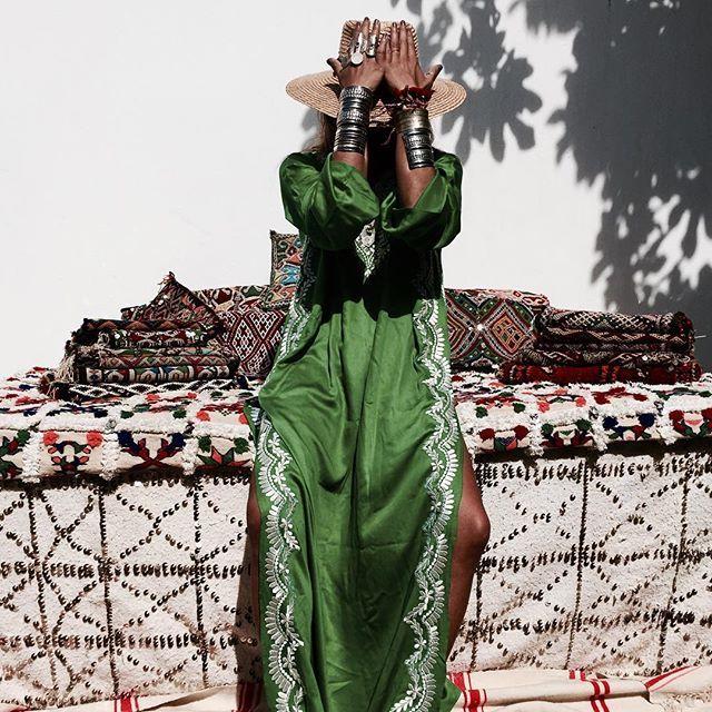 Child of Morocco ... #mum