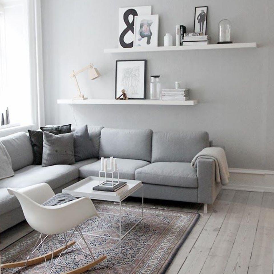 Small Couches For Bedrooms Pin By Simona Gerosa On Arredando Qua E La Pinterest
