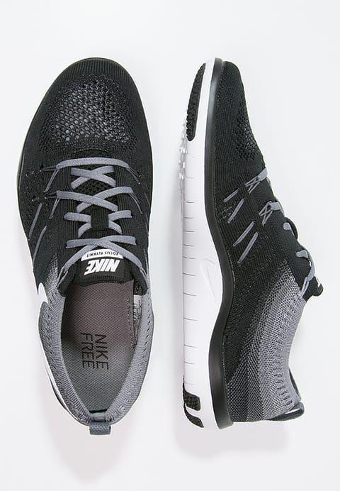 Chaussures de FREE sport Nike Performance FREE de TR FOCUS FLYKNIT e19b9e