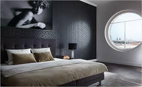 Behang Voor Slaapkamer : Afbeeldingsresultaat voor behang slaapkamer behang slaapkamer
