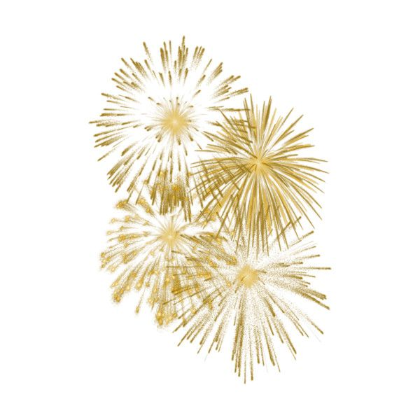 Fm Happy New Year Element 28 Png Liked On Polyvore Featuring Fireworks Effects New Years Christmas Fillers And Fireworks Fireworks Art New Year Fireworks