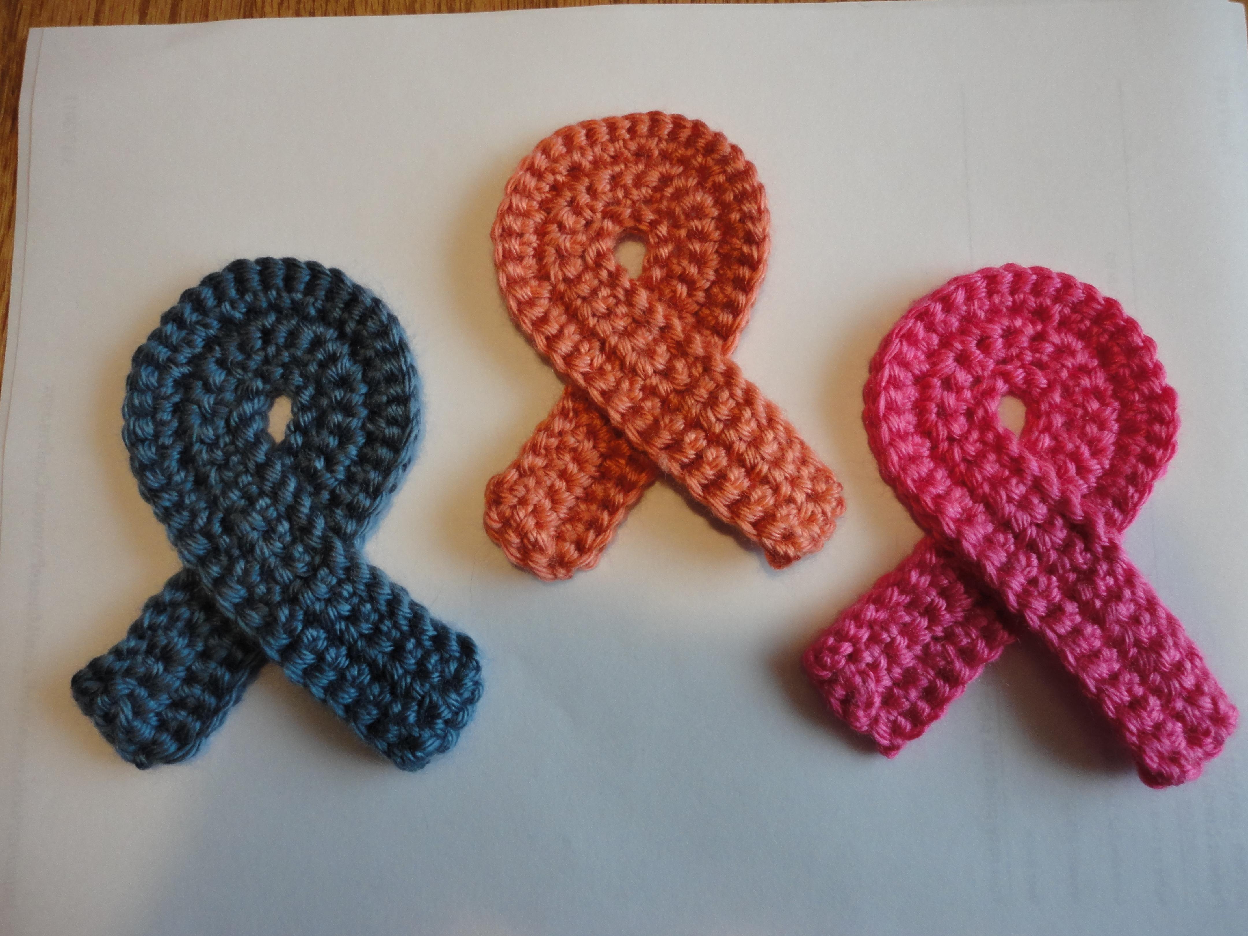Pin On Breast Cancer Survivor