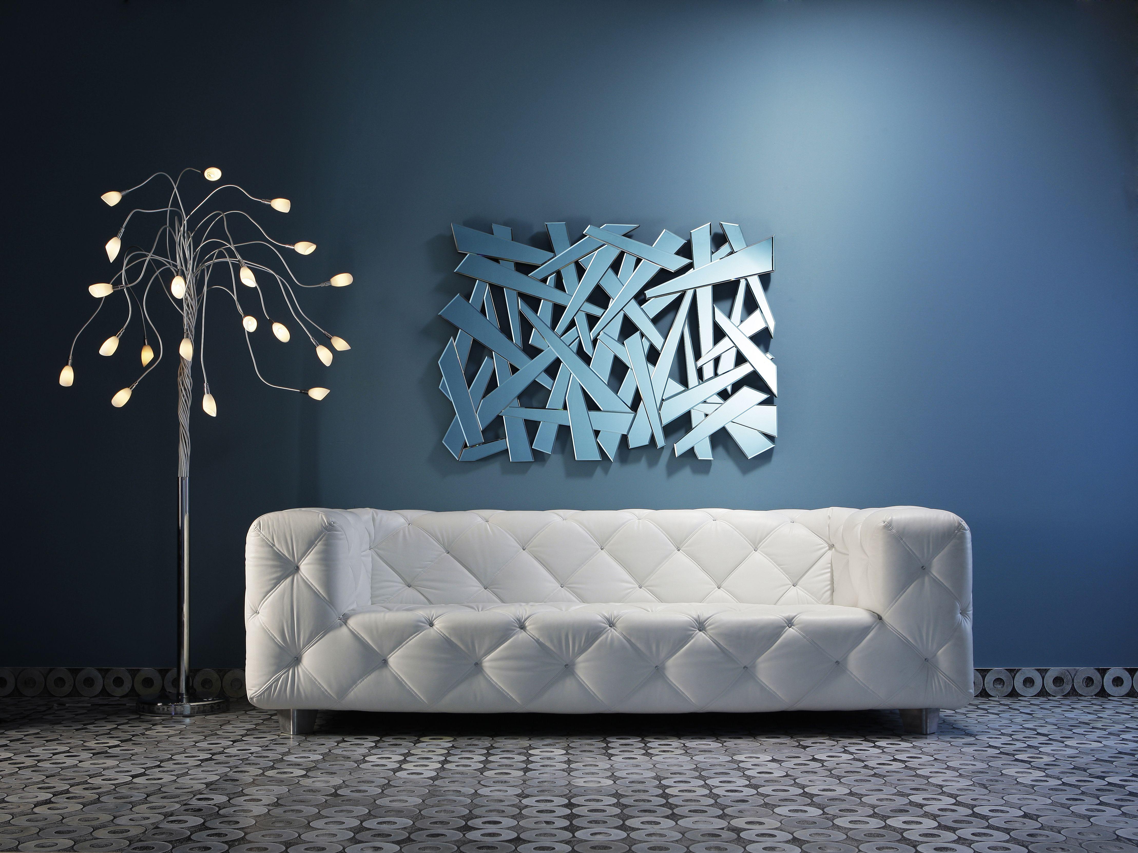 Modern Sofa Home Furniture Modern Home Pinterest