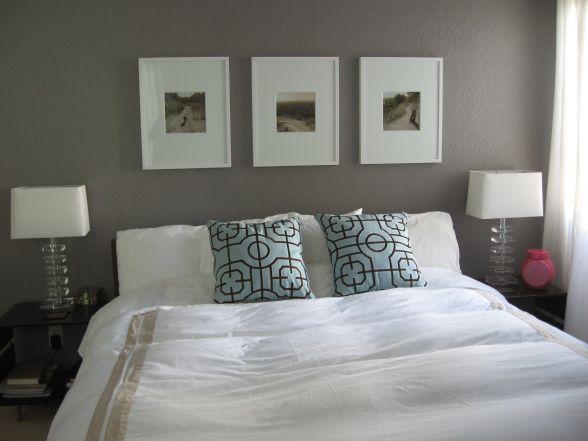 bedrooms - Bedroom Designs Ikea