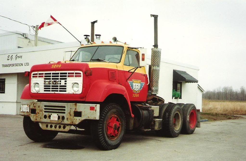 Pin By Leonard Kilburn On Old Trucking Company S Trucks Dump