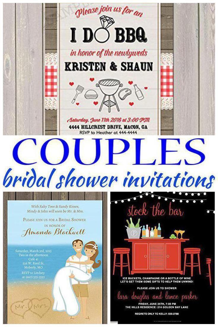 Couples bridal shower invitations pinterest shower invitations couples bridal shower invitations pinterest shower invitations bridal showers and couples filmwisefo