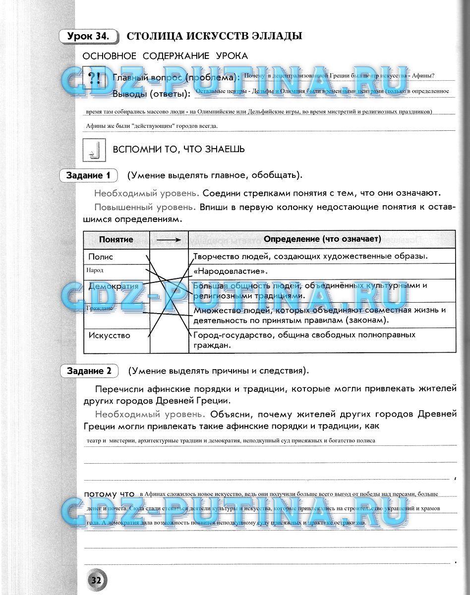 Экономическая и социальная география украины 9 класс решебник