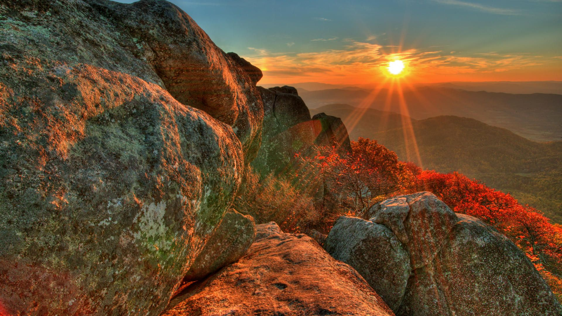 Most Inspiring Wallpaper Mountain Sunrise - 015bdbfcfdae97ecab64fd6ec1b886db  You Should Have_982031.jpg
