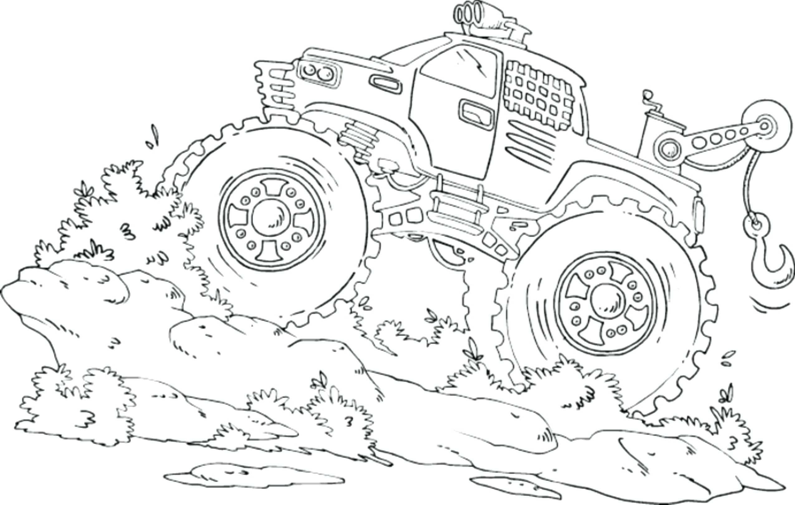 Fire Truck Coloring Pages Beautiful Fire Truck Coloring