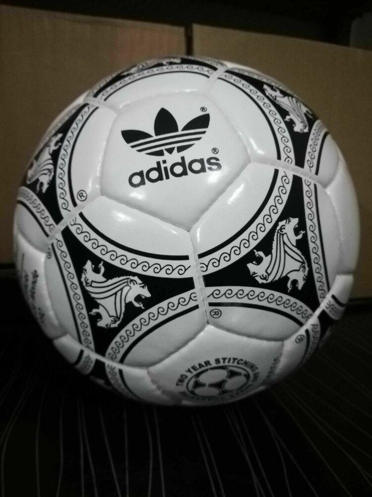 Football Soccer Ball Adidas Conext 19 Cpt Soccer Ball Custom Made By Mdm Size 5 Mdm In 2020 Soccer Ball World Cup Match Soccer