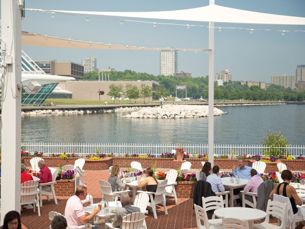 Spokin S Milwaukee City Guide Will Help You Discover The Vibrant Food Scene And Kid Friendy Fun In