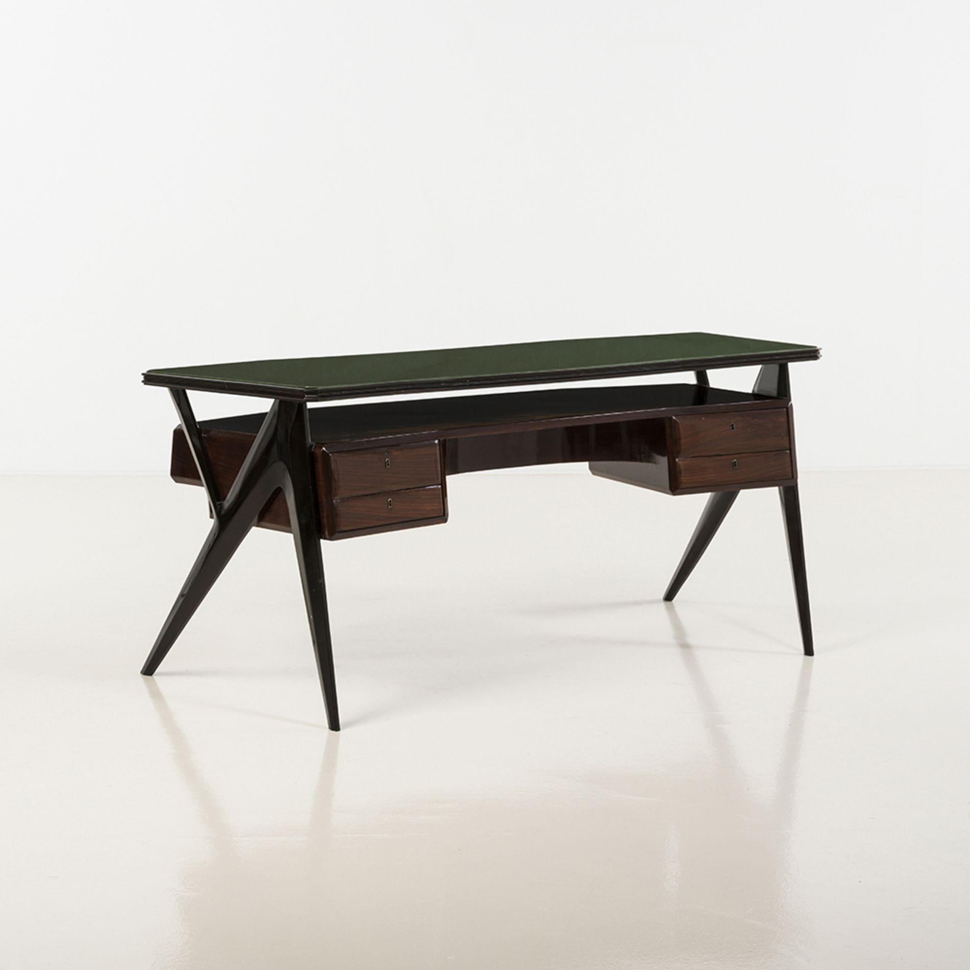 015c0d3f09e1730f81888f52846099ea Meilleur De De Table Basse Metal Verre Conception
