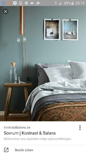 Photo Gallery Winter Decorating Ideas Teal Blue, Blue Walls And Teal ...