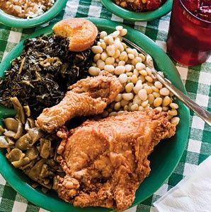 Southern #cuisine #cooking recipe #art of cooking #cooking guide| http://amazing-cooking-tips-838.blogspot.com
