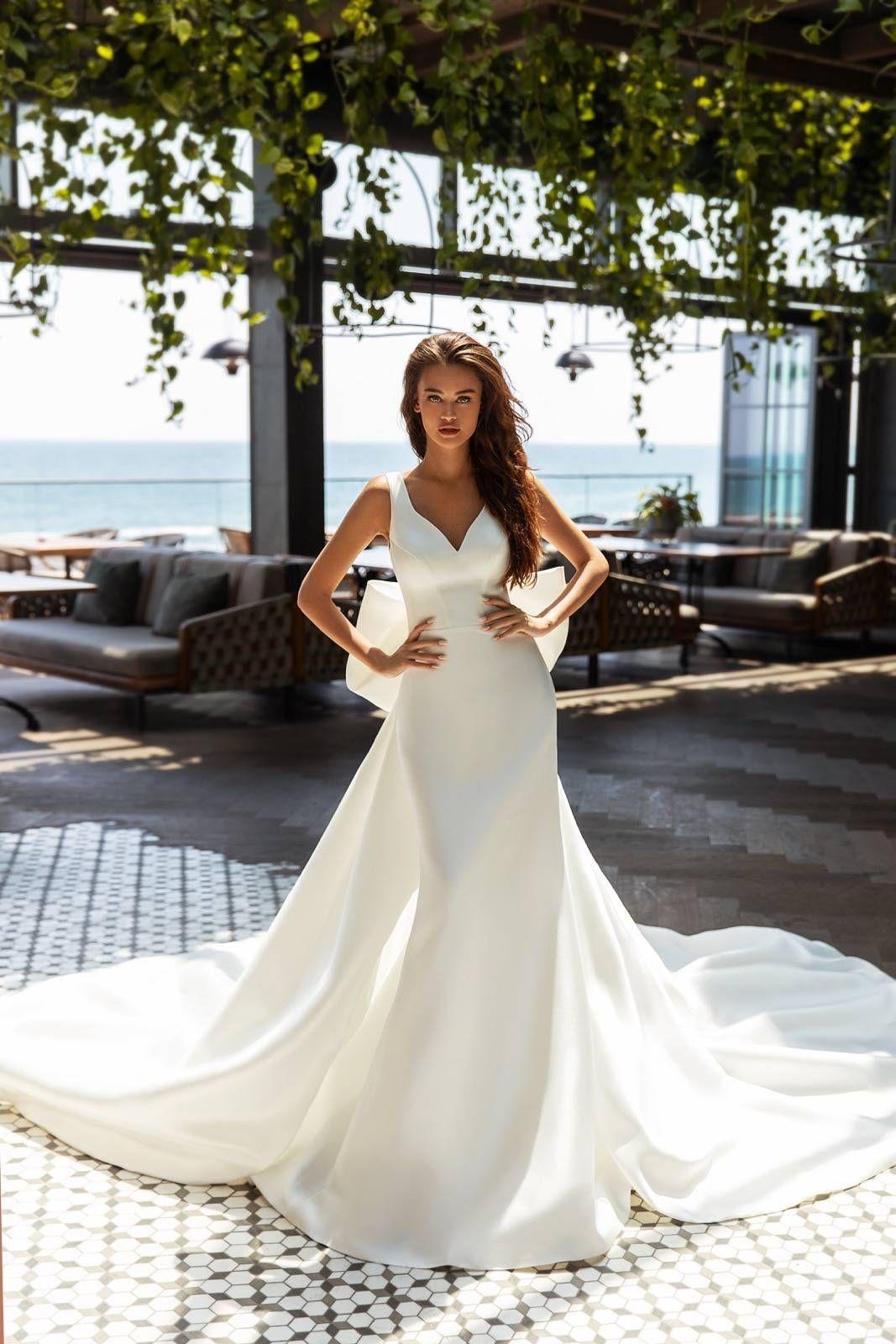 Wedding Dress In 2020 Wedding Dresses Dresses Wedding Boutique