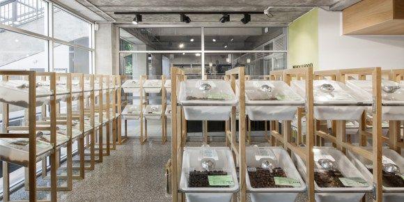 Koush Design The Interior Design School Designremmont