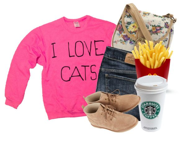 """""""Untitled"""" by infinite-dreamerxo ❤ liked on Polyvore"""