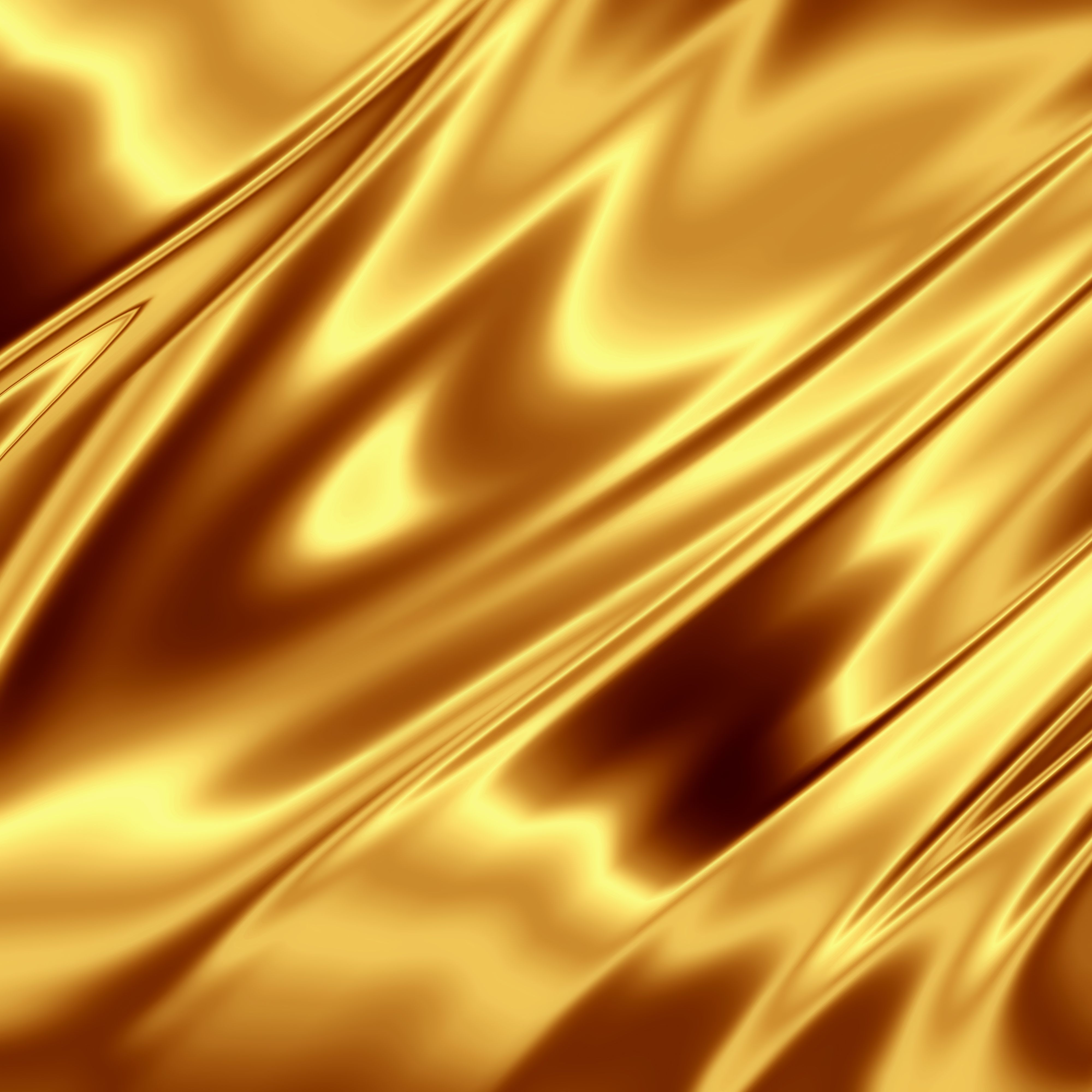 Gold Satin Background Gallery Yopriceville High Quality Images And Transparent Png Free Clipart Gold Aesthetic Golden Background Golden Wallpaper