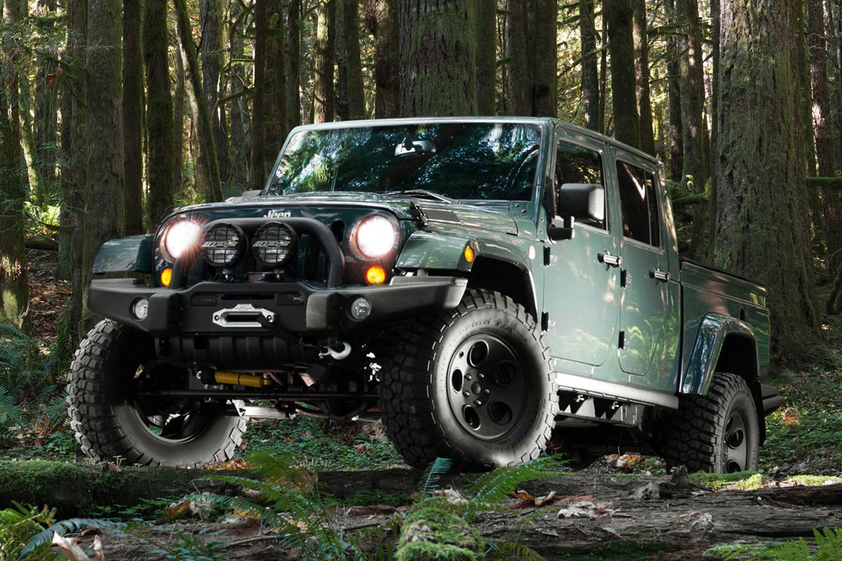 Filson Edition Aev Brute Aev Jeep Jeep American Expedition
