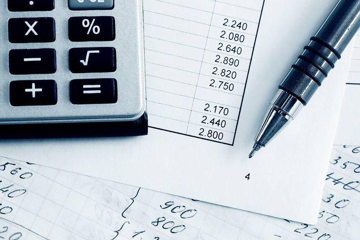 Lohnrechner 2021: Berechnen Sie Ihre Lohnsteuer und das ...