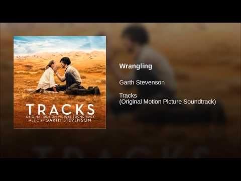 Wrangling - YouTube