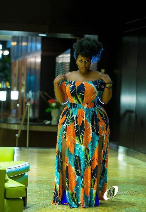 Latest ankara styles for wedding occasion:most sty