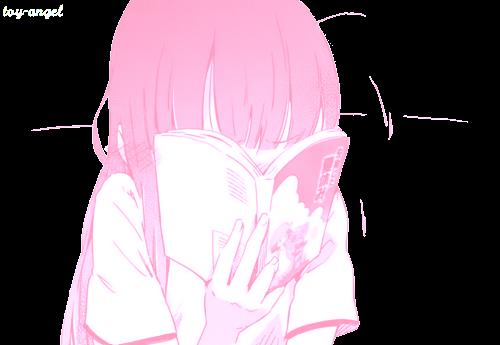 Soli Mercury Blushing Anime Manga Cute Manga Girl