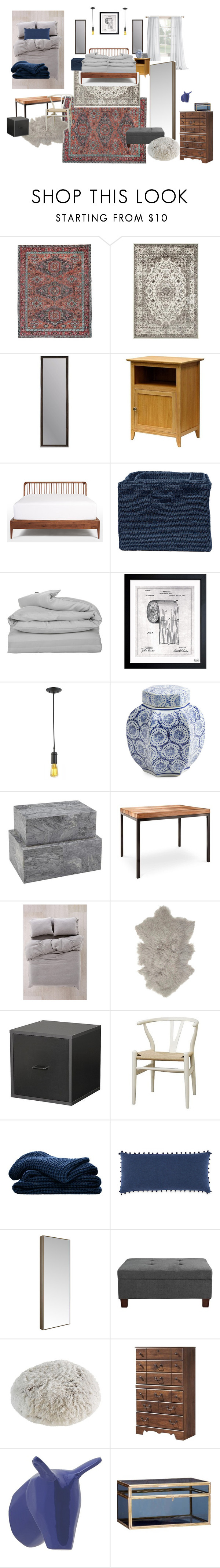 Threshold home decor shop for threshold home decor on polyvore - By Annieeeeeeee On Polyvore Featuring Interior Interiors