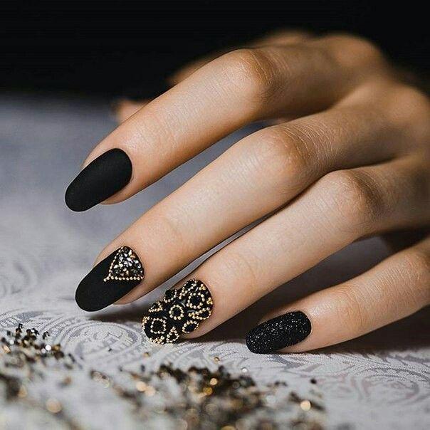 Pin by Надежда on Ногти дизайн | Pinterest | Ale