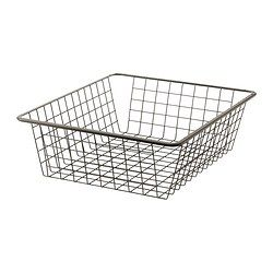 Us Furniture And Home Furnishings Wire Baskets Wire